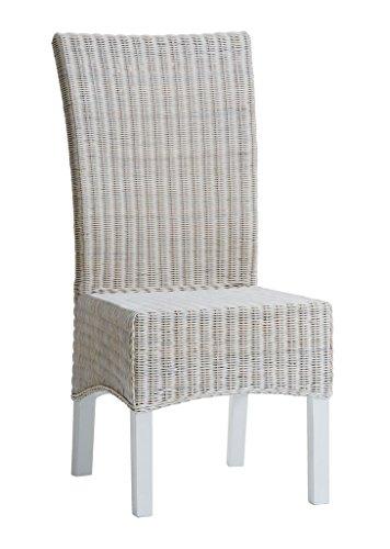 Jysk Garden Furniture Jysk buy jysk products online in uae dubai abu dhabi sharjah jysk dining chair kalum white workwithnaturefo