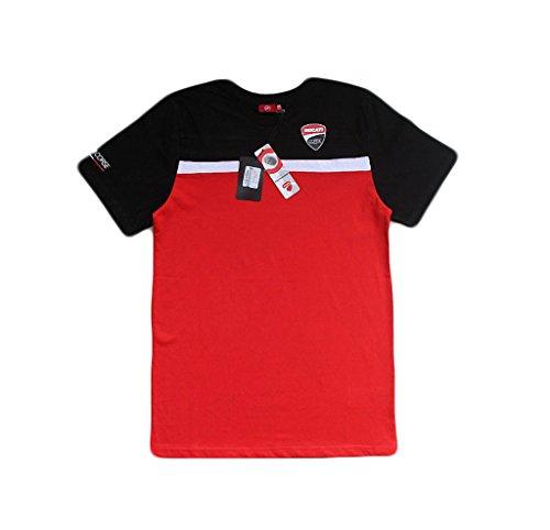 ducati-stitching-crew-neck-running-tee-shirt