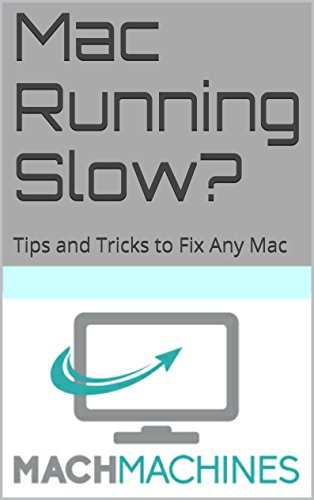 the slow fix carl pdf download free