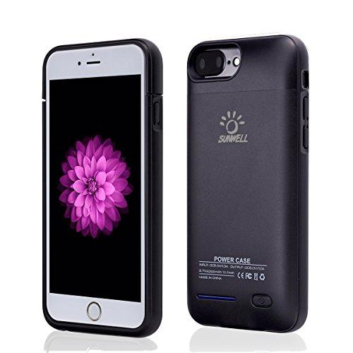 4200 Apple - 2