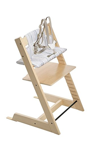 Stokke - Tripp Trapp Cushion - Soft (Stokke Desk)