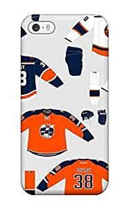 Nafeesa J. Hopkins's Shop New Style new york islanders hockey nhl (5) NHL Sports & Colleges fashionable Case For Sam Sung Galaxy S4 I9500 Cover 8772901K176054315