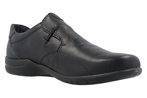 Donna Josef Fabienne Sneaker Seibel Nero 27 5BIwBr