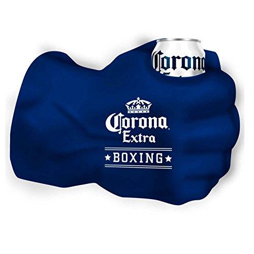 Corona Boxing Giant Fist Koozie product image
