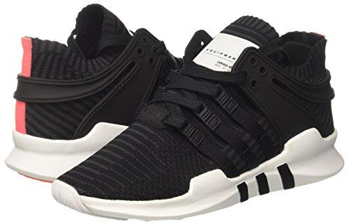 Adv Adidas Unisex Adulto core Black Pk – Black Scarpe turbo Nero Basse core Equipment Support Da Ginnastica Er6Fwxgqr8