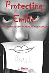 Protecting Emilie Paperback