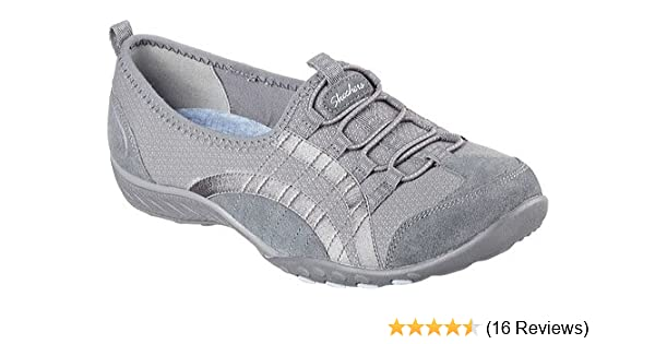 skechers relaxed fit for women