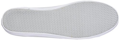 Mujer Sneaker Lacoste Caw Lt Gris para Gry Zapatillas 2 Wht 118 Ziane q66Hn50wOx