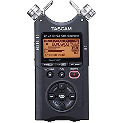tascam-dr-40-4-track-portable-digital