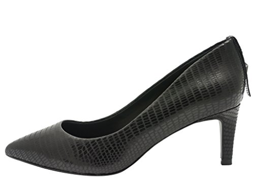 ASH Damen Pumps Black