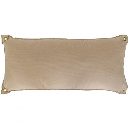 Hatteras Hammocks Spectrum Sand Hammock Pillow