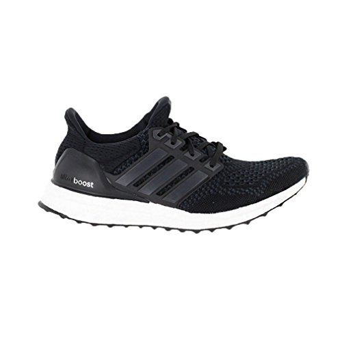 adidas ultra boost mens white