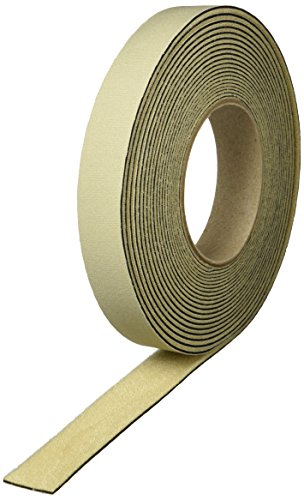 Rolyan Neoprene Strapping Material, 1/16