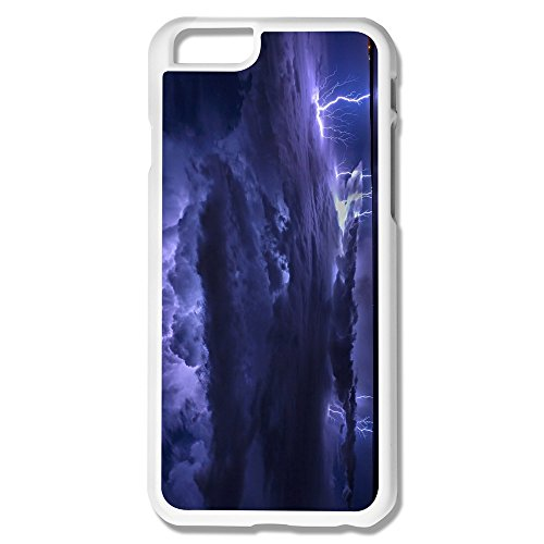 Lule'x Generic Phone Cases For IPhone 6,Lightning IPhone 6 Case Cover