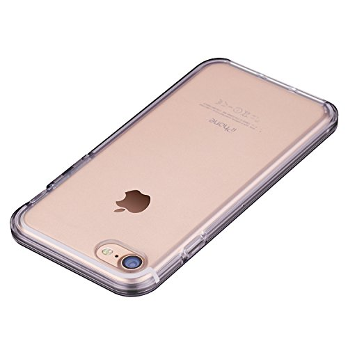 iPhone Case Absorption Protection Anti Skid product image