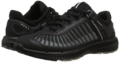 Pictures of ECCO Women's Intrinsic TR Runner Fashion Sneaker 8 M US 4