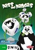 Playroom Entertainment PRE18400 Pass The Pandas
