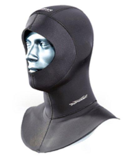 - AKONA Quantum Stretch Standard Hood, XX-Large/5/3mm