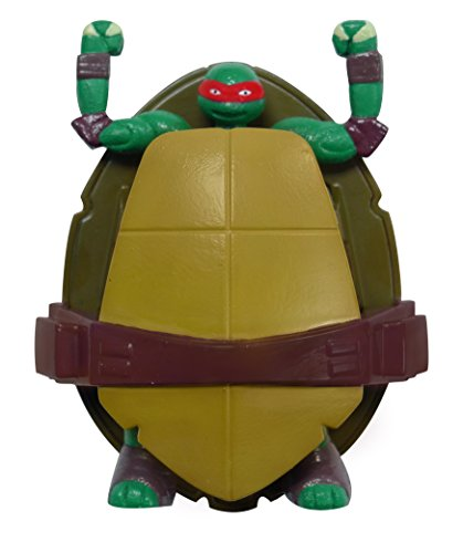 tmnt-water-grow-turtles-raphael