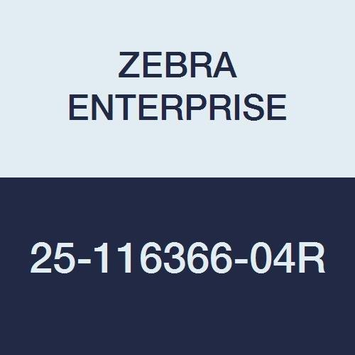 Zebra Enterprise 25-116366-04R DEX Cable for MC95XX Mobile Computer by ZEBRA ENTERPRISE