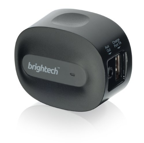 Brightech - BrightPlay Home HD Bluetooth