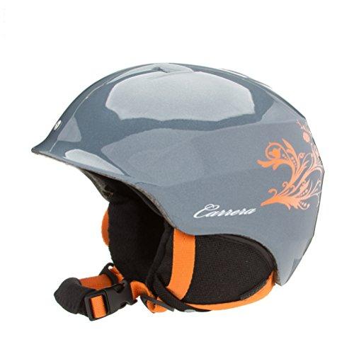Carrera C-Lady Womens Helmet - Carrera Ski