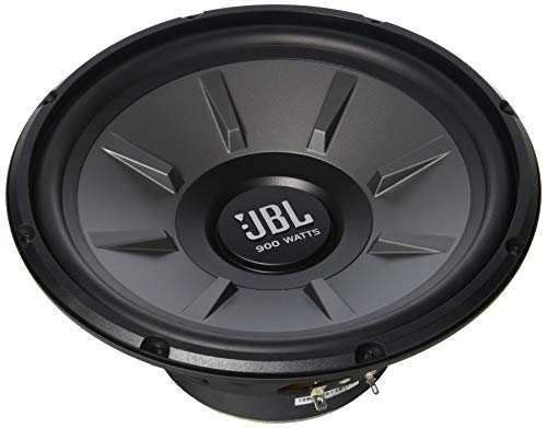 Stage Subwoofers