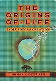 The Origins of Life, Hoimar Ditfurth, 0062509098