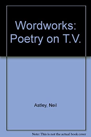 book cover of Wordworks