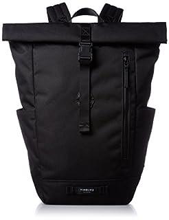 Timbuk2 Tuck Pack, Black, One Size (B0198WFISE) | Amazon Products
