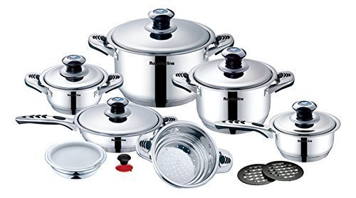 royalty line cookware - 1