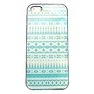 Aztec Pattern Hard Case for iphone 6 4.7