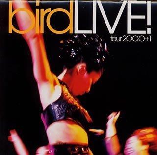 Amazon | LIVE! tour 2000+1 | b...