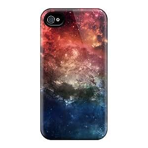 Cases For Iphone 4/4s With Gwa15671ZtjV Luoxunmobile333 Design