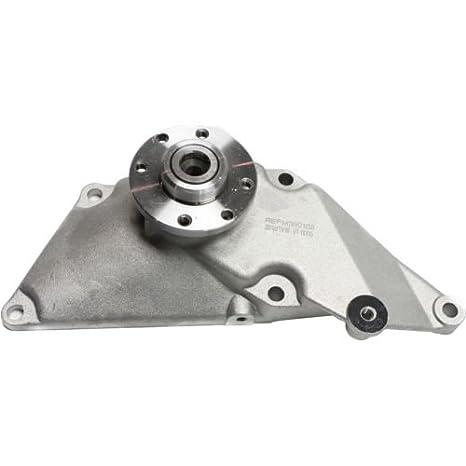 Ajuste perfecto grupo repm380102 - 190E/E420 ventilador de embrague soporte de rodamientos: Amazon.es: Coche y moto