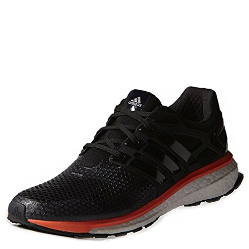 adidas Performance-ENERGY BOOST 2ATR M Noir M18750