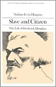 book review slave and citizen Book review: 'the odyssey of an african slave' by sitiki thomas buckingham smith, a prominent white citizen, attorney, harvard graduate.