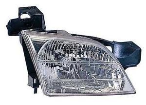 New 1997 97 Oldsmobile Silhouette - 2