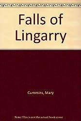 Falls of Lingarry