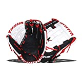 """Miken Player Series 13"""" Slow Pitch Softball Glove: PS130-PH PS130-PH"""