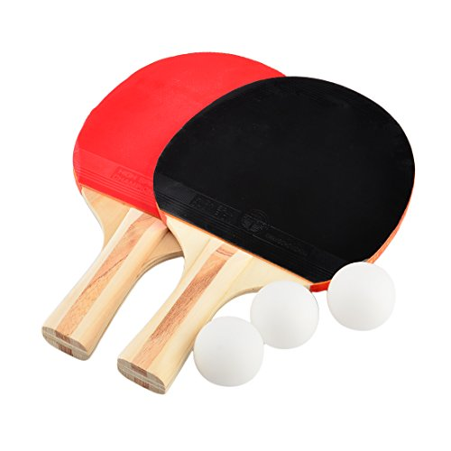 Save  sc 1 st  Desertcart & WOLFBUSH Portable Retractable Anywhere Tabletop Table Tennis Set ...