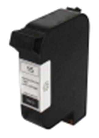 Cartuchos de tinta, cartuchos de tinta para impresora HP ...