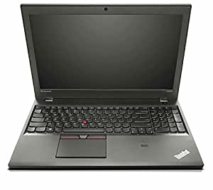 "Lenovo ThinkPad W550s 15.5"" Touchscreen LED (In-plane Switching (IPS) Technology) Mobile Workstation - Intel Core 20E2000QUS"