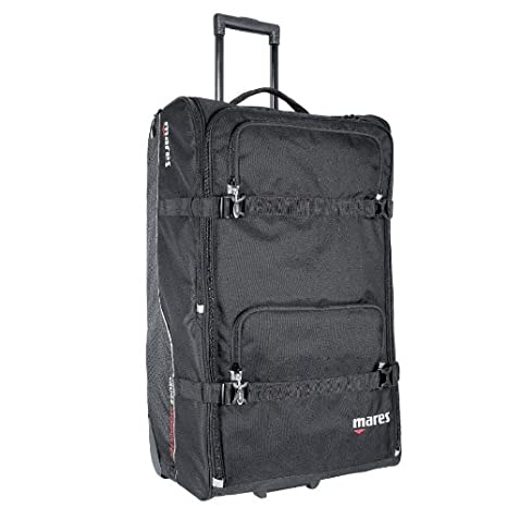 Mares Cruise Sport Backpack Pro Roller