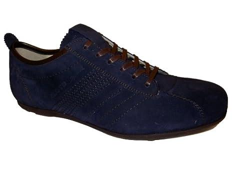 huge selection of 7f145 ca2ad Lloyd - Arel - 20-839-28 - Sneaker - ocean - Gr. 10 / 44,5 ...