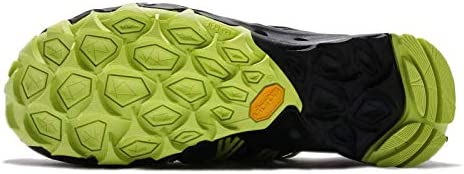 チョップロック サンダル メンズ サンダル シューズ Choprock Sandal J50355 [並行輸入品]