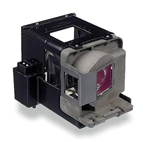 GOLDENRIVER 5J.J4J05.001 Projector Lamp Assembly with Genuine/OEM Original Bulb Inside Compatible with BENQ SH910 5JJ4J05001