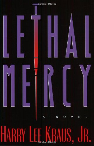 lethal-mercy