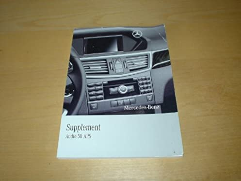 user manual aps 50 user guide manual that easy to read u2022 rh sibere co
