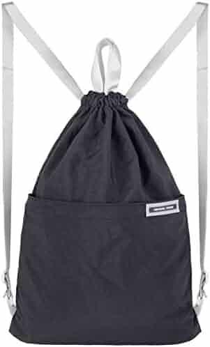 432938366048 Shopping 1 Star & Up - Last 90 days - Drawstring Bags - Gym Bags ...